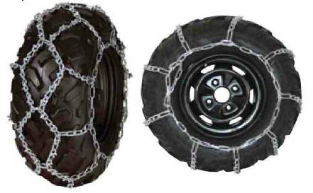 vtt pneu accessoires pour vtt cha ne pour pneu vtt. Black Bedroom Furniture Sets. Home Design Ideas