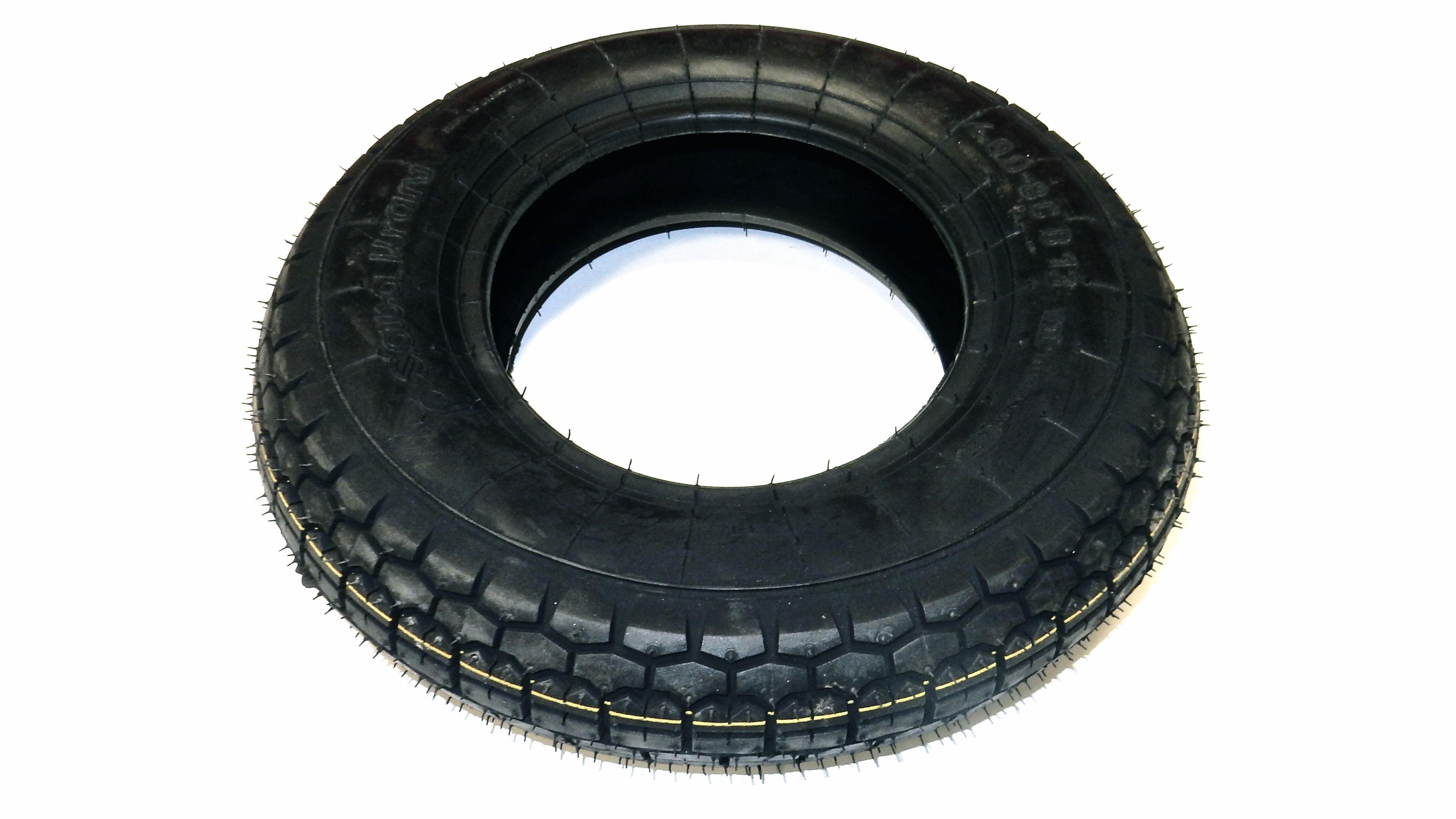 motos pneu accessoires pour moto pneu pirelli sc93 cr ations jpl. Black Bedroom Furniture Sets. Home Design Ideas